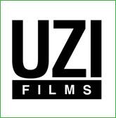 Uzi Films