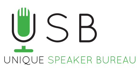 Premier league for Professional Speakers