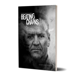 beating-chains-book