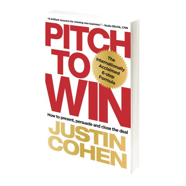 pitch-to-win
