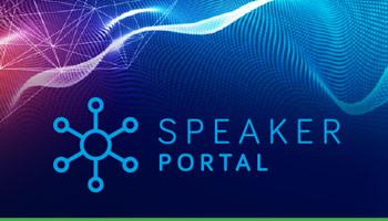 speaker_portal