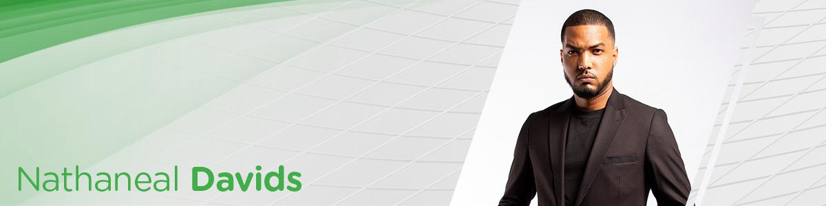 nathaneal-davids-header