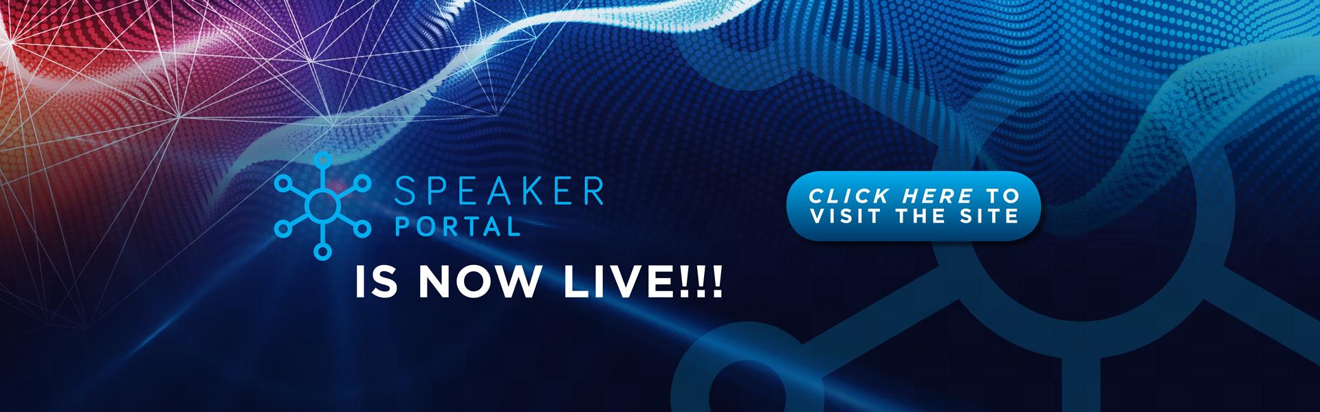 speaker_portal_web_banner-2