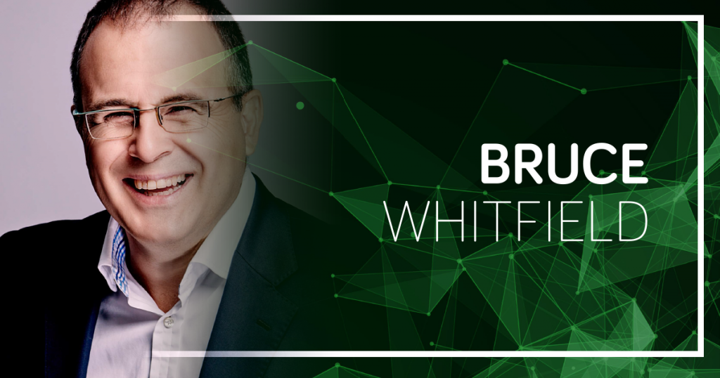 bruce-whitefield