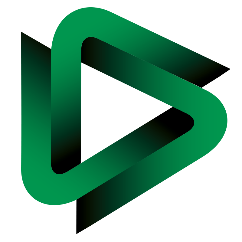 conference-tv-element