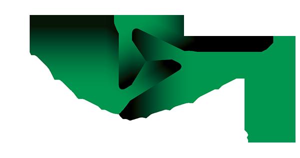 conference-tv-logo-med