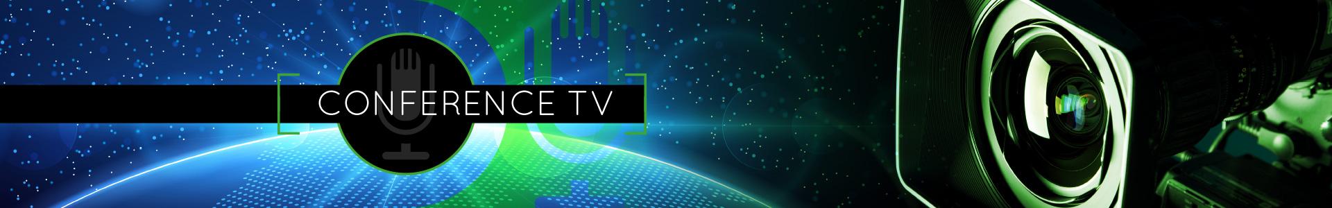conferene-tv-header