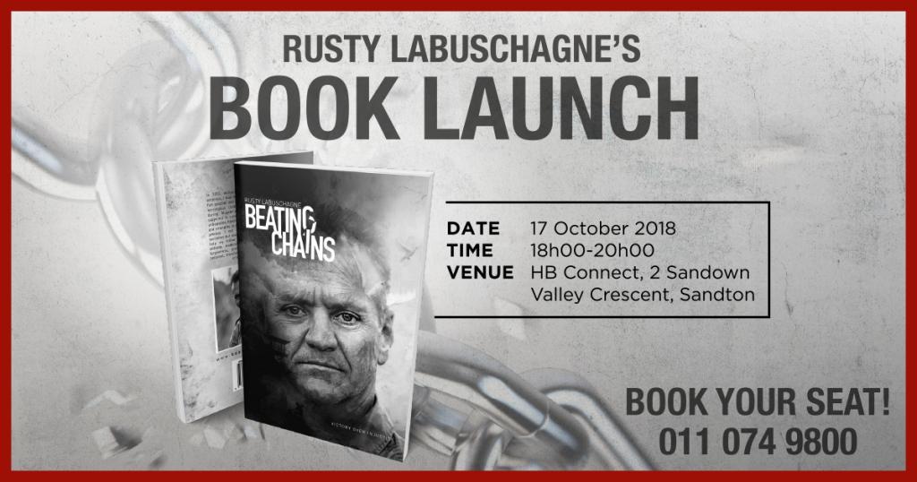 usb-rusty-book-launch