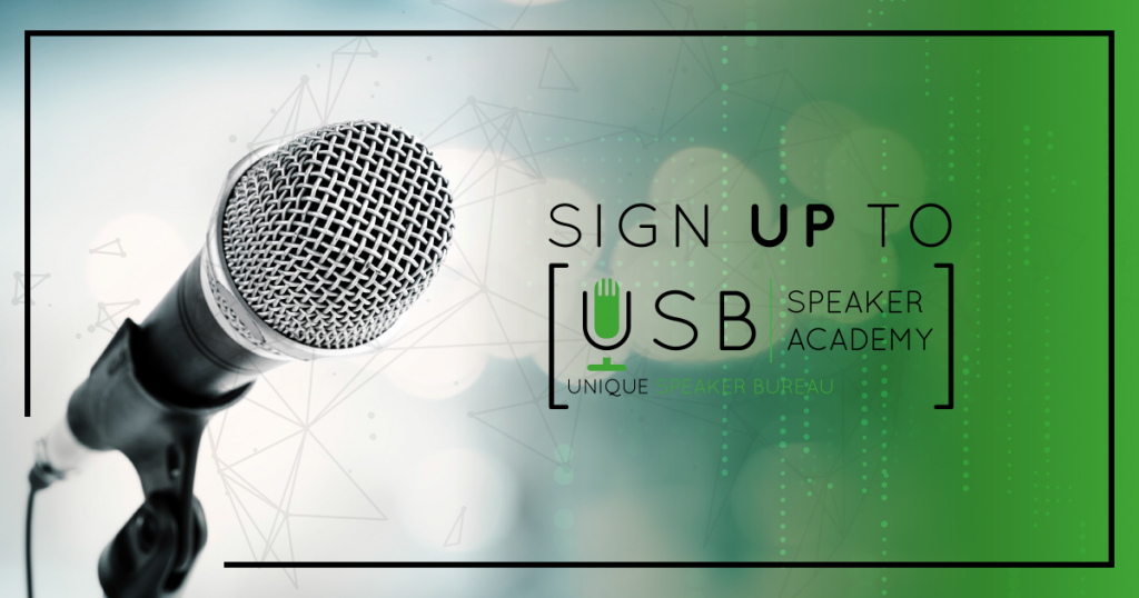 usb-sign-up