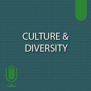 culture-diversity