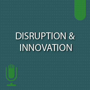 disruption-innovation