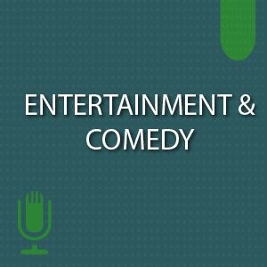 entertainment-