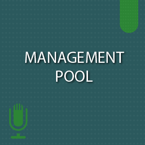 management-pool
