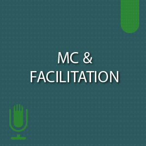 mc-facilitation