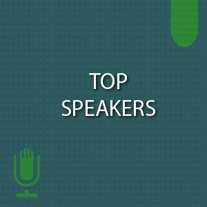 top-speakers