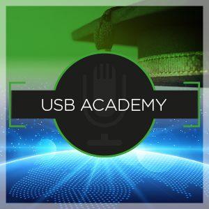 explore-academy-1