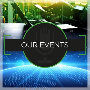 explore-events-1