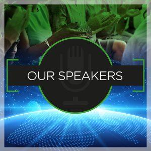 explore-speaker-1