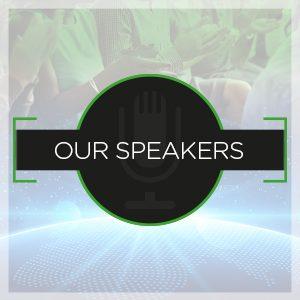 explore-speaker-2